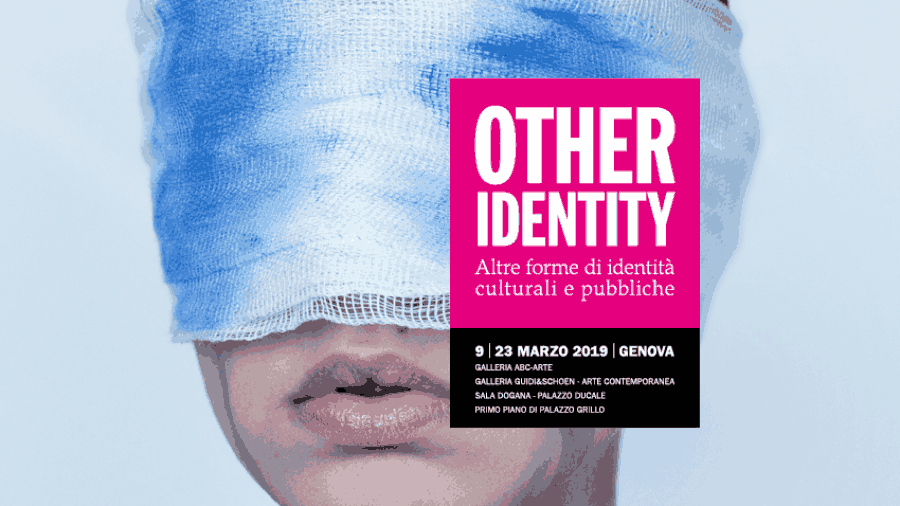 Other Identity 2019