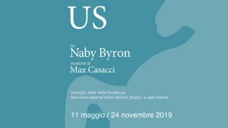 PLAY-WITH-US-NABY-BYRON-VENEZIA-BIENNALE-2019