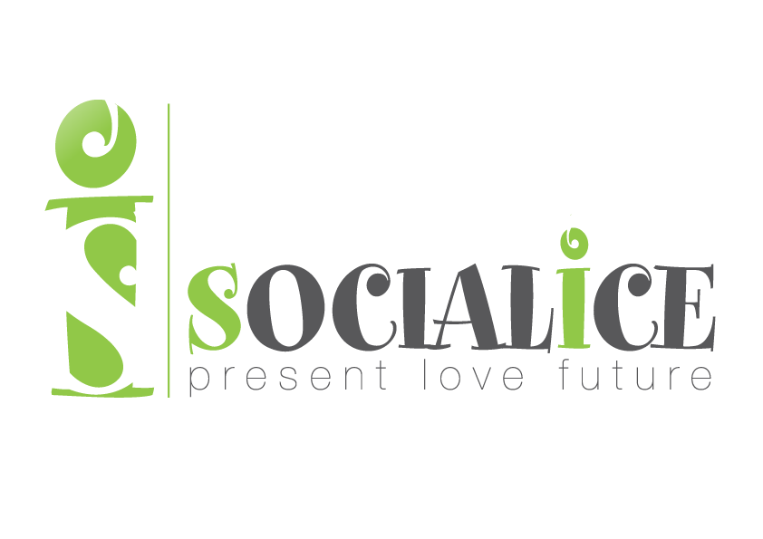 laboratori didattici, socialice.it