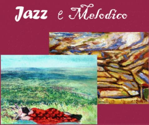 arte contemporanea, gallerie, mostre, eventi