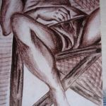 italian art, artist, pictures, images, artisti contemporanei italiani