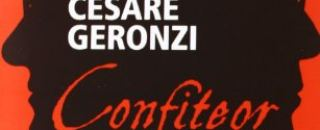 italian art from blog, contemporary culture, show, reviews