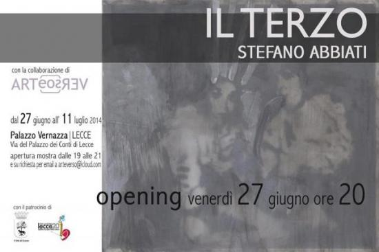 eventi, artistici, arte, art images, show, pictures