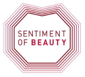 Sentiment Of Beauty 2014