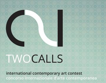 Concorso Internazionale/ International Contest Two calls for Vajont