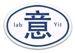 lab-Yit | The Italian Contemporary Art Platform in China